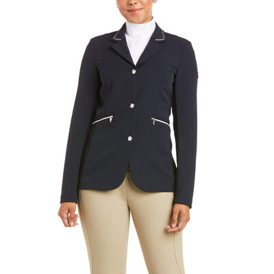 Galatea Asteri Show Coat