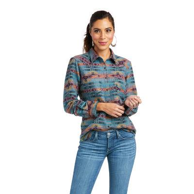 REAL Billie Jean Shirt
