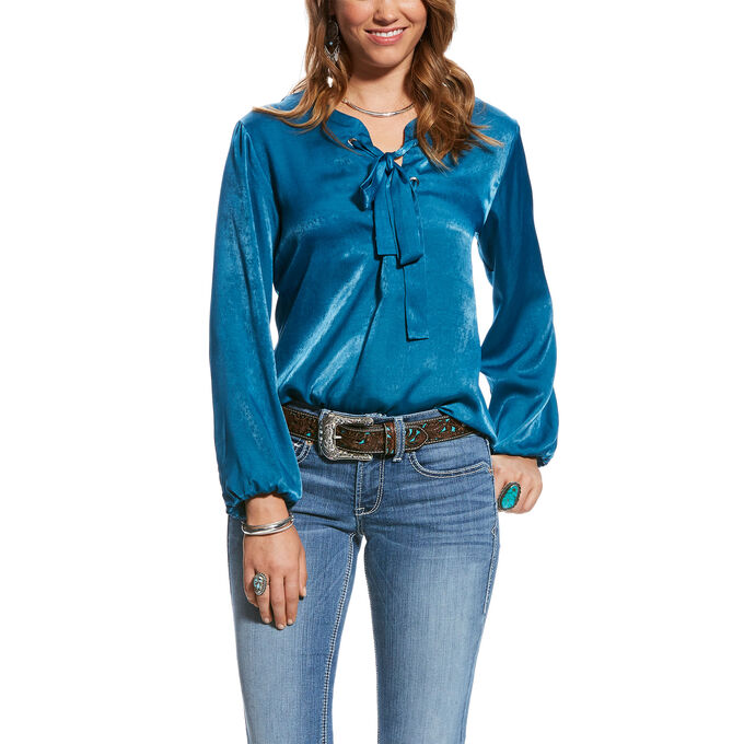 Boze Shirt