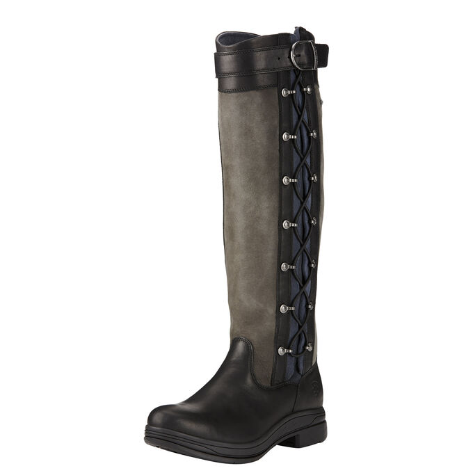 Grasmere Pro Gore-Tex Boot