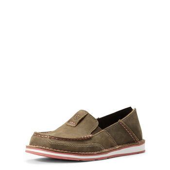 b64232cbe08 Ariat Womens Shoes - Women s Casual Footwear