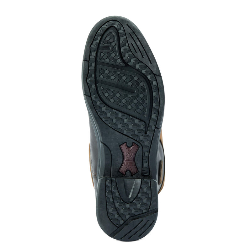 Coniston Pro GORE-TEX Insulated Boot