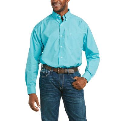Pro Series Tideway Classic Fit Shirt
