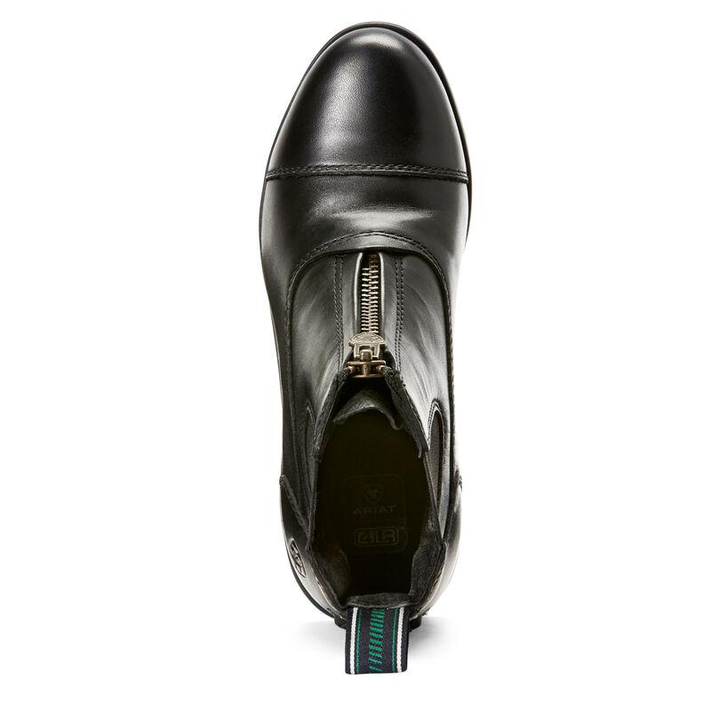 Devon IV Paddock Boot