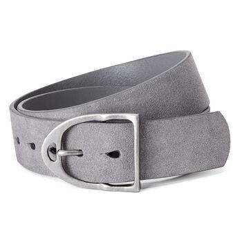 Stirrup Belt