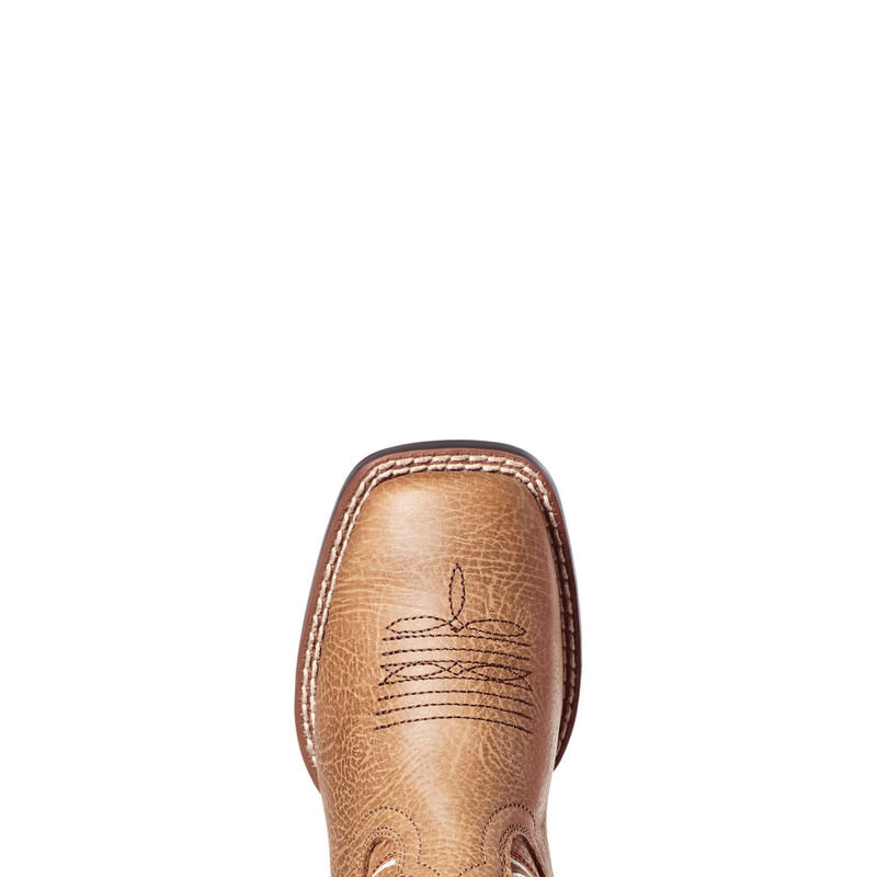 Child Sorting Pen Western Boot