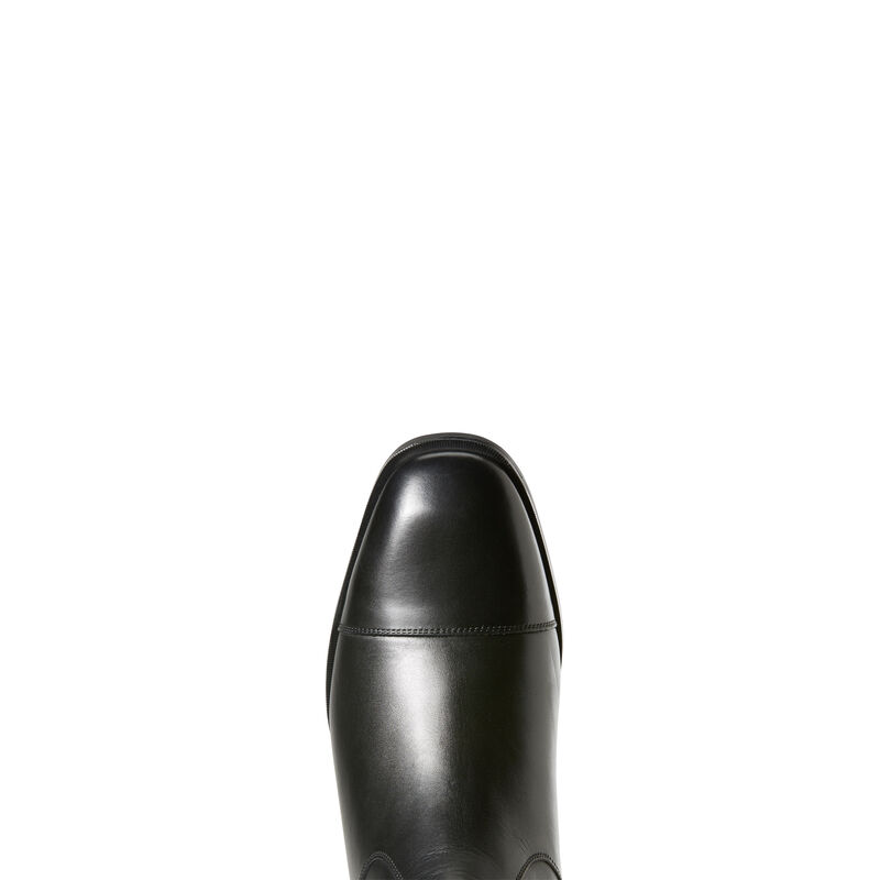 Divino Dress Tall Riding Boot
