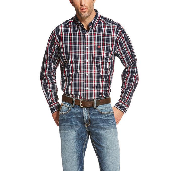 WF Vega Shirt