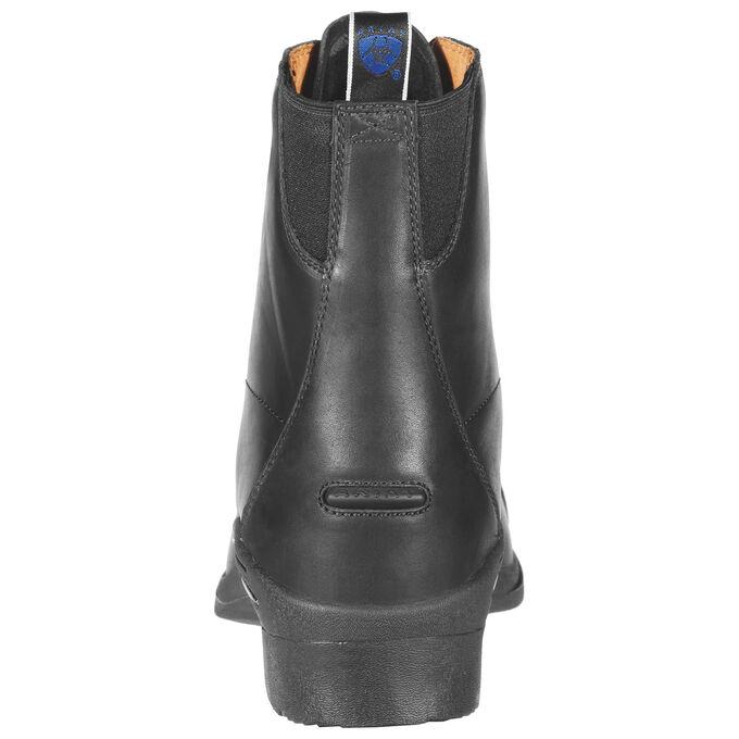 Performer Pro VX Paddock Boot