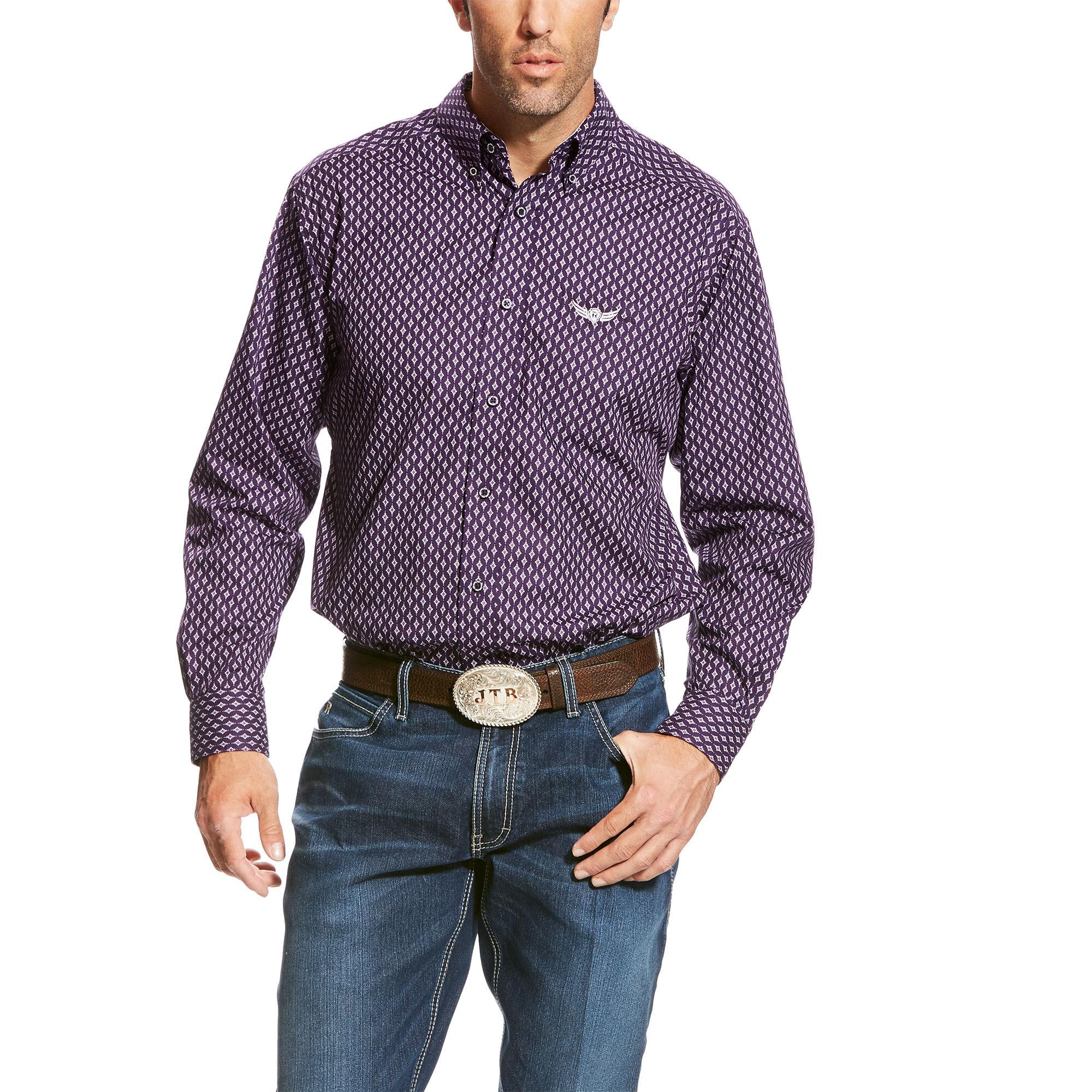 Relentless Strength Shirt