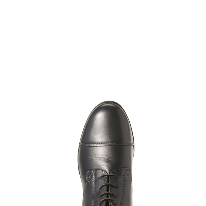 Heritage Contour II Field Ellipse Tall Riding Boot