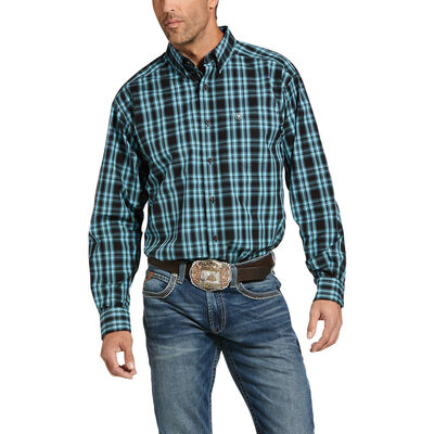 Pro Series Iberville Classic Fit Shirt