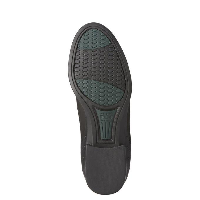 Scout Paddock Paddock Boot