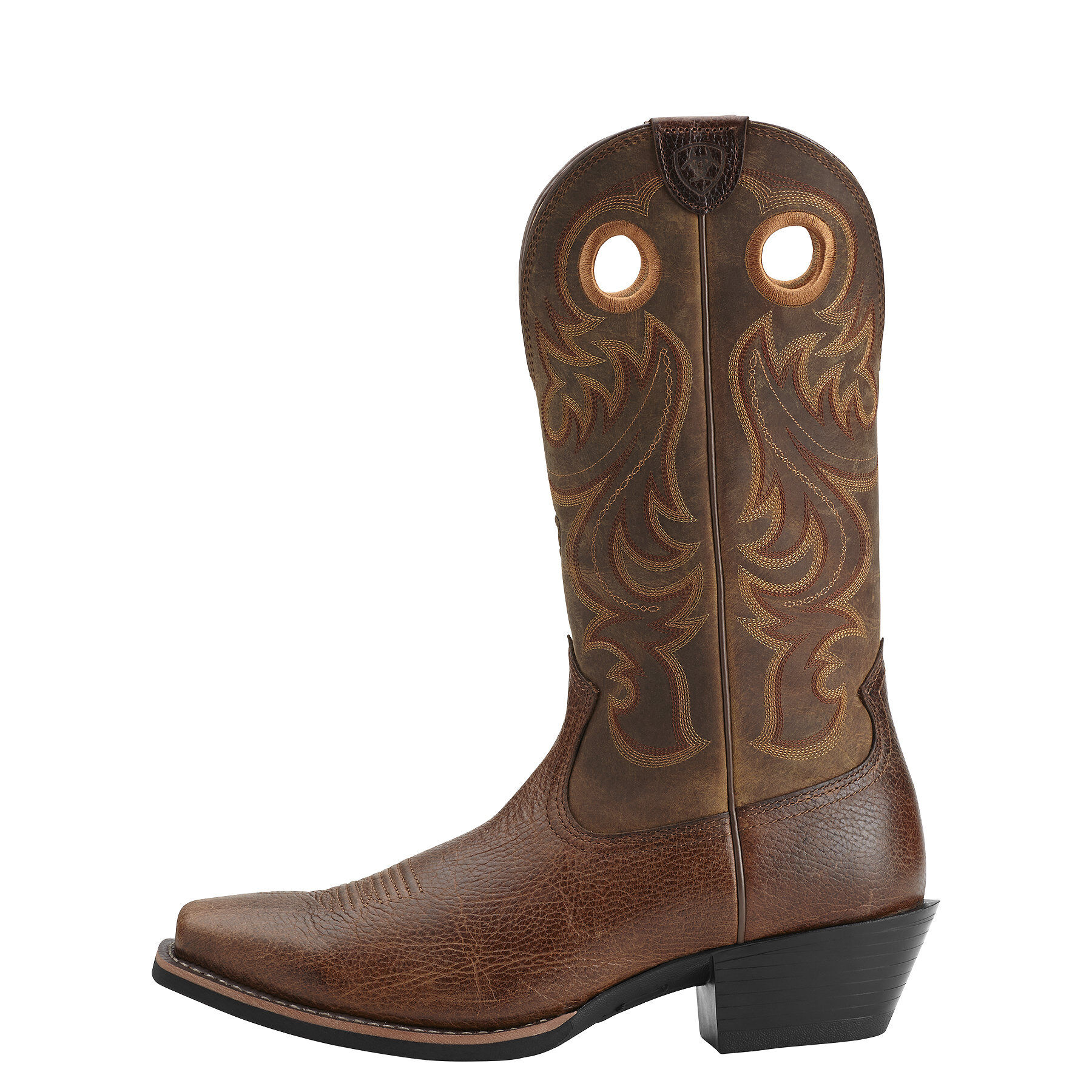 Sport Square Toe Western Boot | Ariat