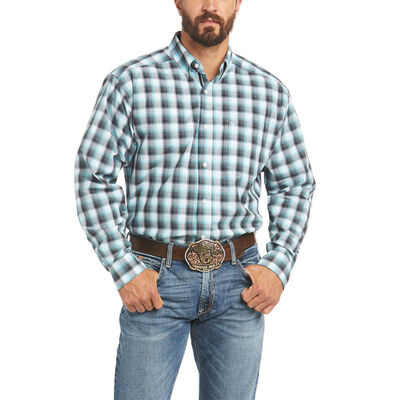 Pro Series Tanglewood Classic Fit Shirt