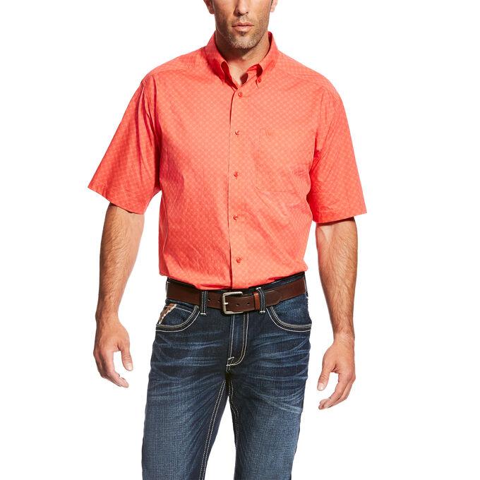 Norbert Shirt