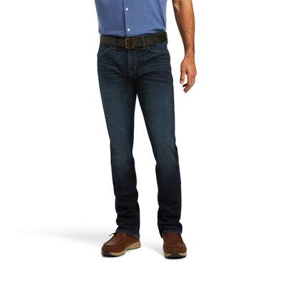 M7 Slim Premium M7 Straight Jean