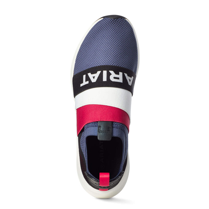 Ignite Slip-On