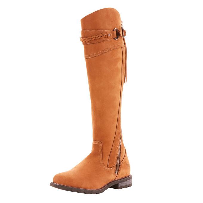 Alora Boot