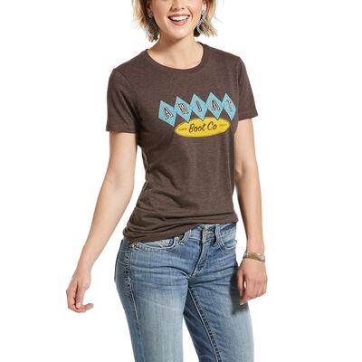 Desert Motel T-Shirt