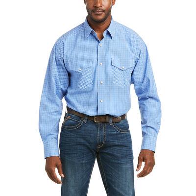 Pro Series Bjorn Classic Fit Shirt