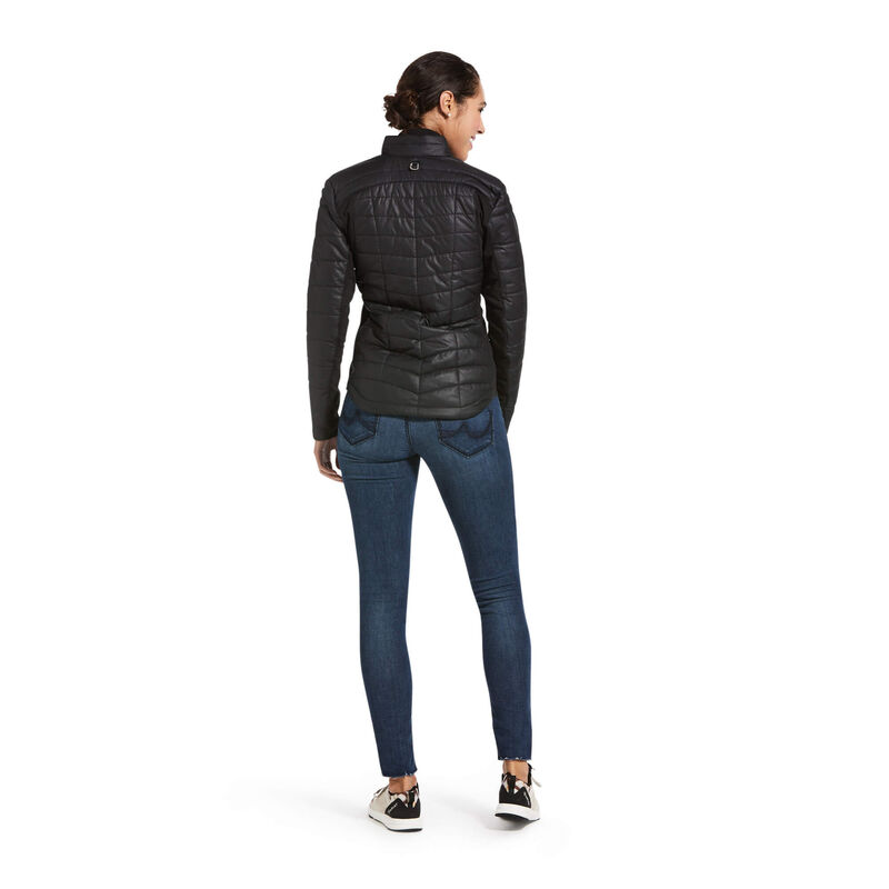 Volt 2.0 Insulated Jacket