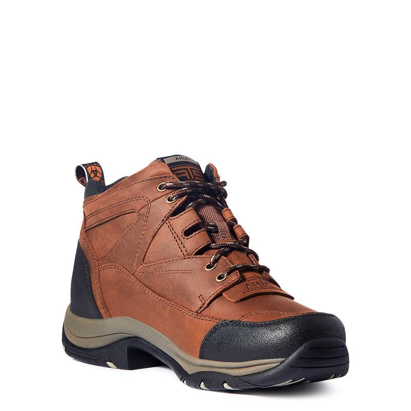 Terrain Waterproof Boot