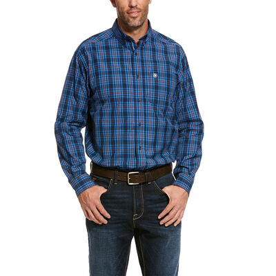 Pro Series Thorne Classic Fit Shirt