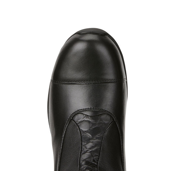 Vortex S Tall Riding Boot