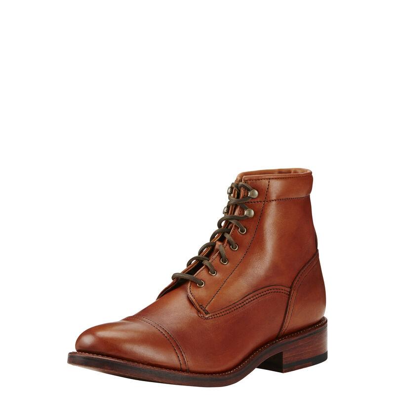 Ariat Highland Boots