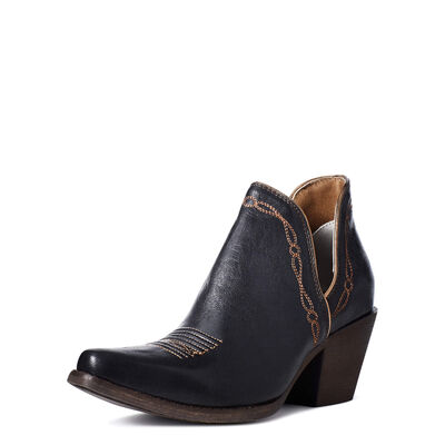 Encore Western Boot