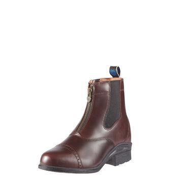 45ebabdbf5b Women's Riding Boots | Ariat