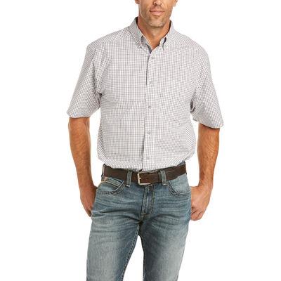 Pro Series Taytum Classic Fit Shirt