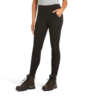 Rebar DuraStretch Utility Legging