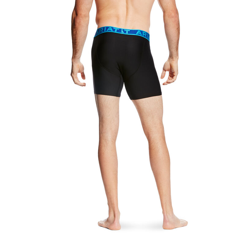 UnderTEK Sport Brief