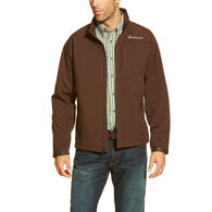 Vernon Softshell Jacket
