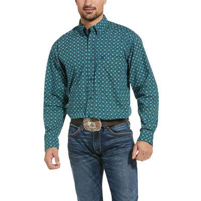 Ohara Classic Fit Shirt