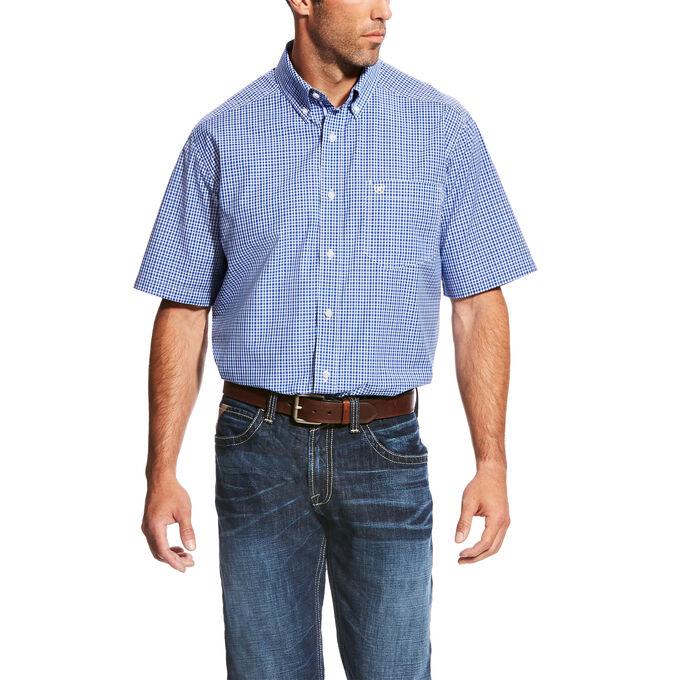 Pro Series Marrick Shirt