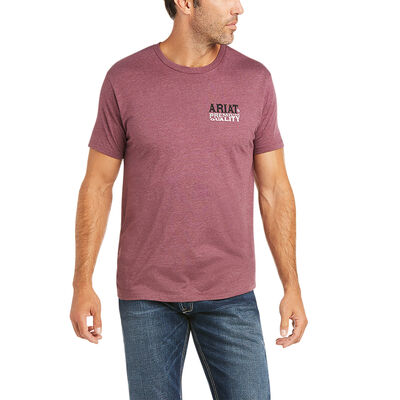 Ariat Quality Boots T-Shirt