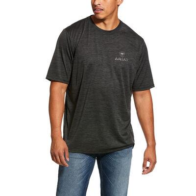 Charger Logo T-Shirt