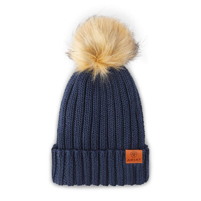 Cotswold Beanie