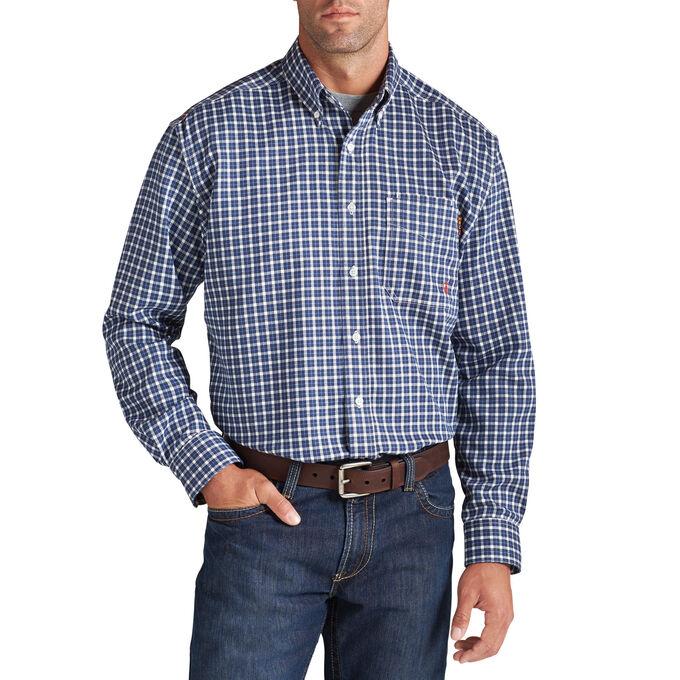 FR Work Shirt