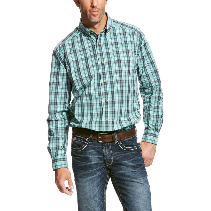 Pro Series Valbrun Shirt