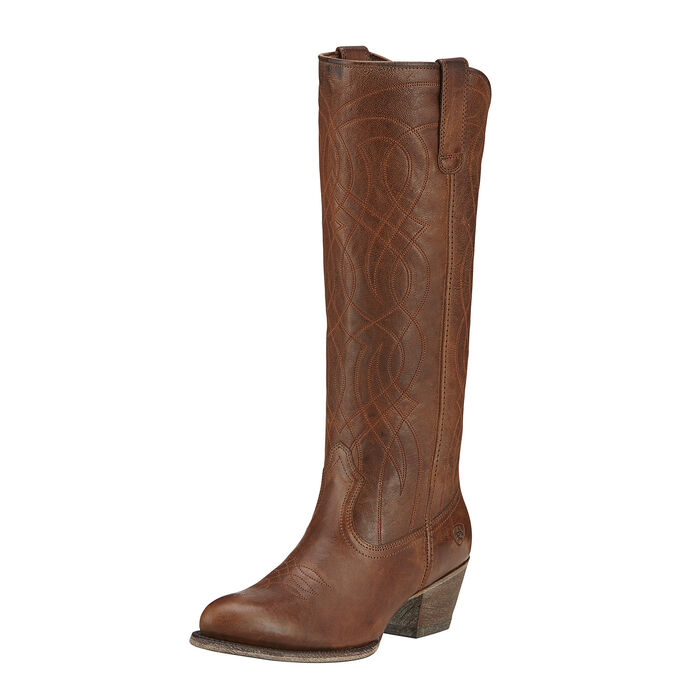 69a3061be4c Images. Singsong Western Boot
