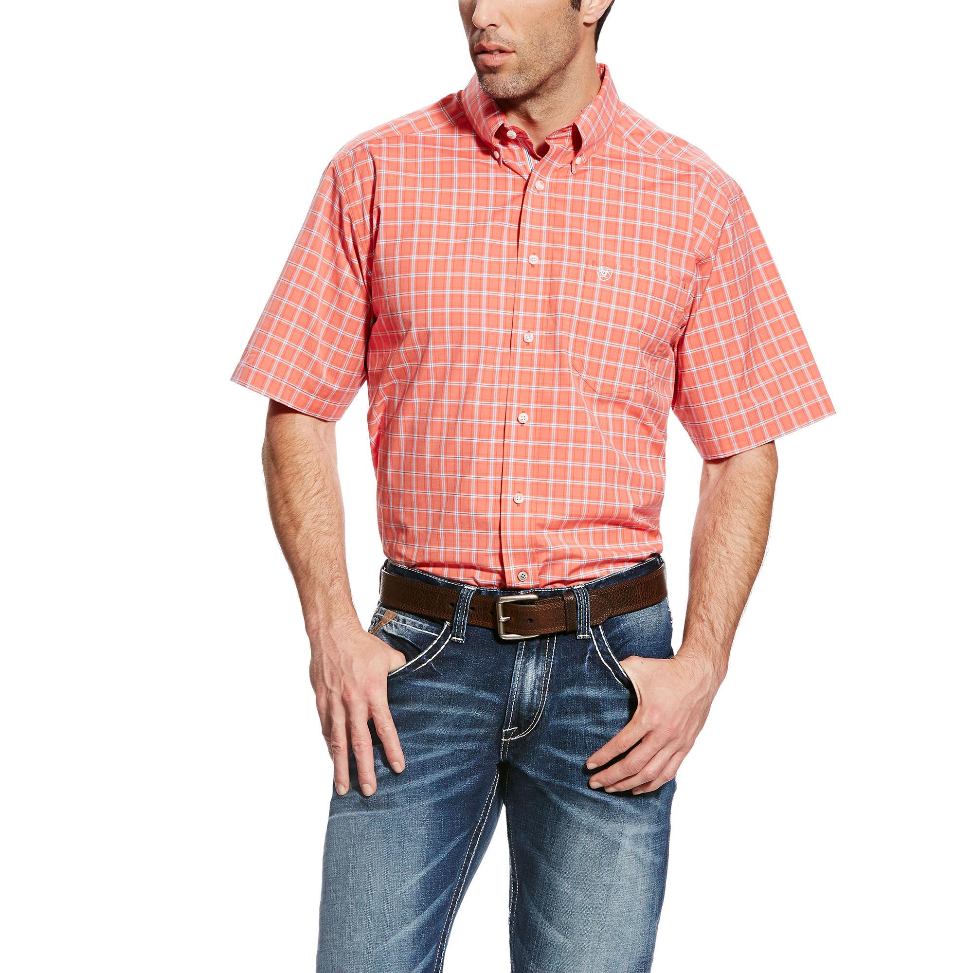Pro Series Finch Shirt