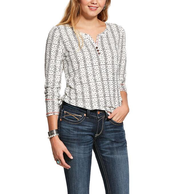 Keystone Shirt