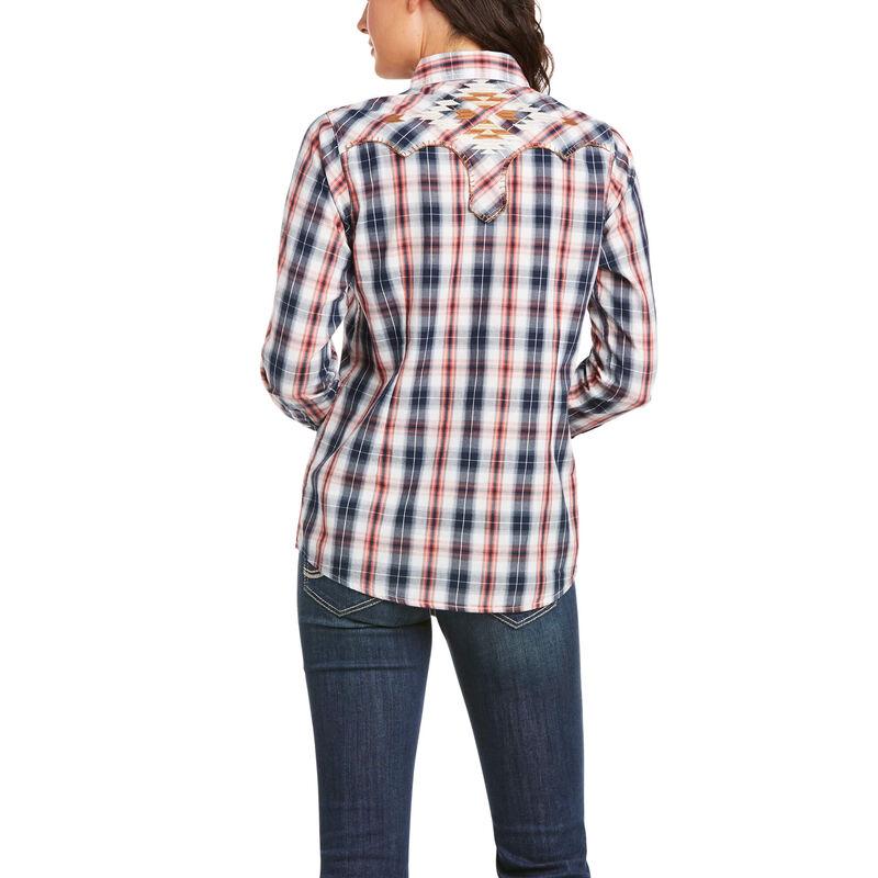 REAL Dynamic Shirt