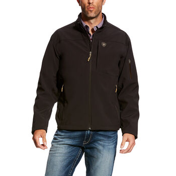 fb5174642e5 Vernon 2.0 Softshell Jacket