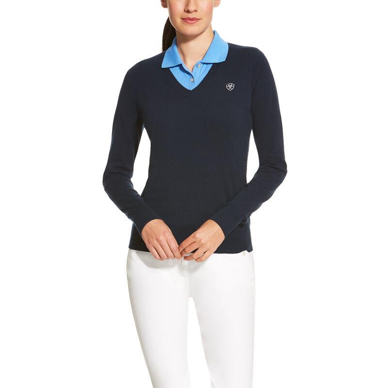 Cotton Ramiro Sweater