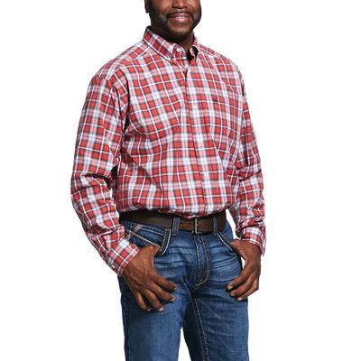 Pro Series Grant Classic Fit Shirt